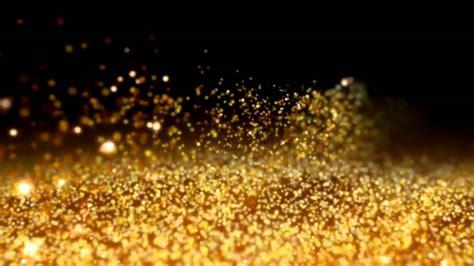 gold dust wallpaper gallery