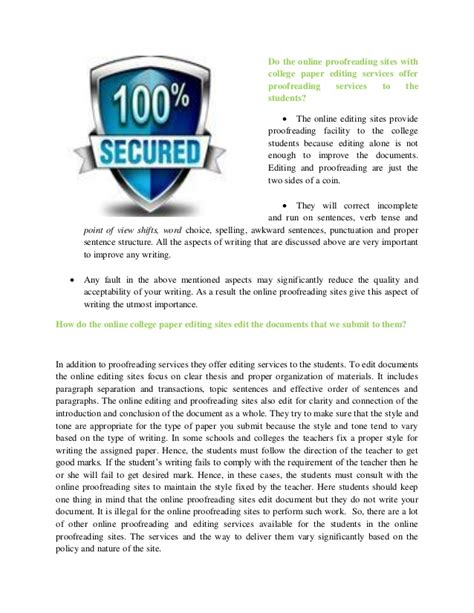 Top Dissertation Results Ghostwriter Site For School by Help With Thesis Writing