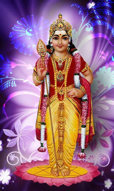 god murugan themes free download hindu god live wallpaper android apps on google play