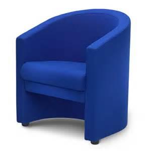 Leather Tub Chair The Tub Chair Company Tub Chairs Tub Chair Leather Tub