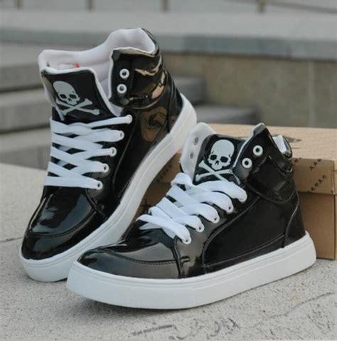 get cheap justin bieber shoes aliexpress