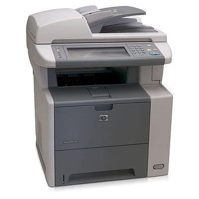 Printer Laser Merk Hp hp laserjet m3027 mfp prijzen tweakers