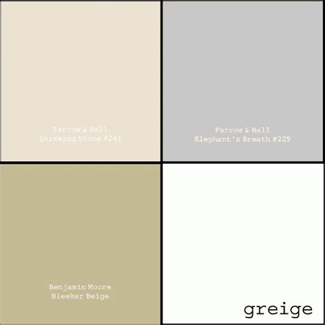 36 best images about greige on paint colors sherwin williams greige and