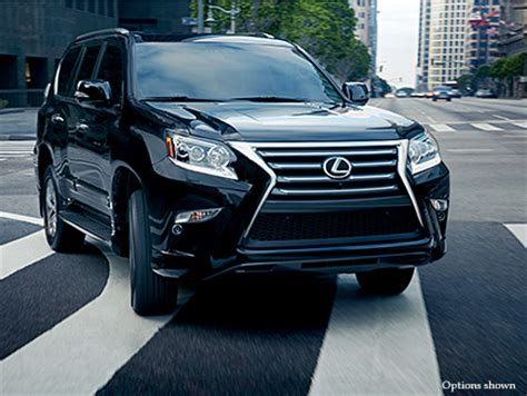 lexus of louisville used cars lexus of louisville is a louisville lexus dealer and a new