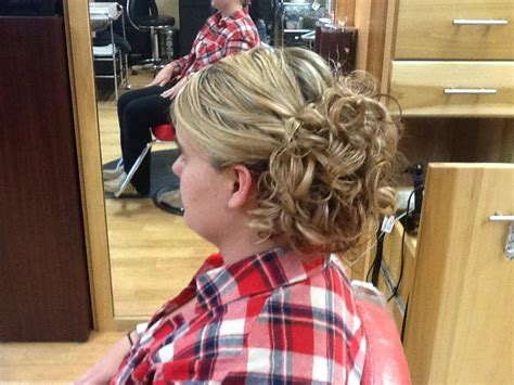 short hair stylist in md hair stylist in md jws salon hair salon mount airy md