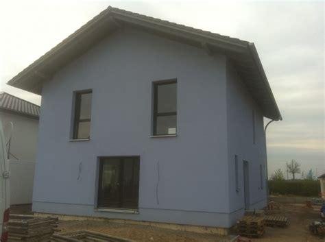 Satteldach 25 Grad Dachneigung by 2 Vollgeschosse Satteldach 35 Grad Sieht Das Doof Aus