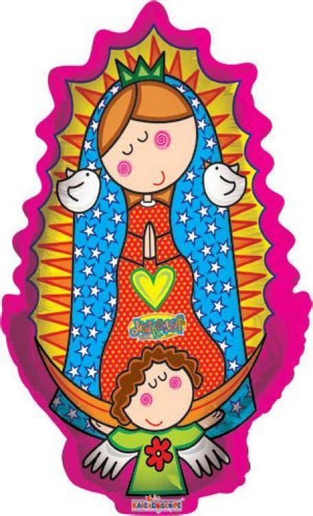 imagen virgen de guadalupe para wasap imagenes de la virgen de guadalupe en dibujos originales