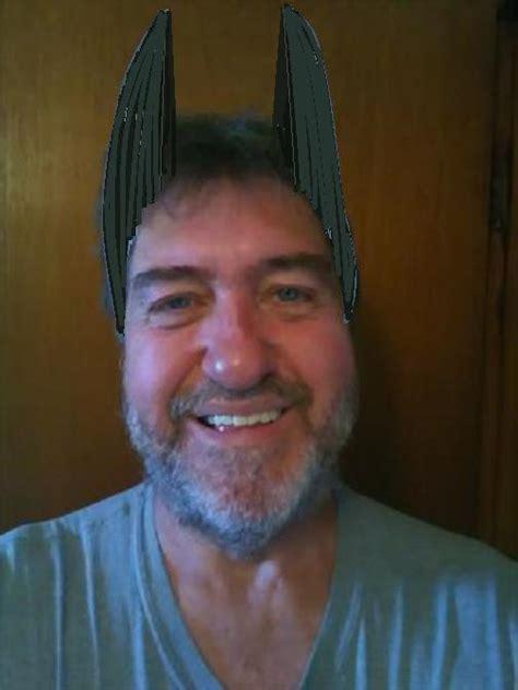 brain death  dummies  ed jitney mcwhirter dedicated  pittsburgh pennsylvania