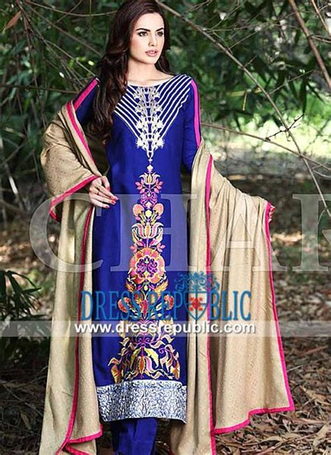 charizma winter collection 2014 2015 charizma winter collection 2014 2015 by riaz arts buy
