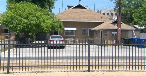 day care los angeles los angeles day care doubled as large scale cocaine den