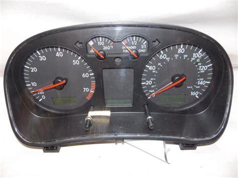 accident recorder 2009 mini clubman instrument cluster 1998 volkswagen jetta instrument cluster image 2009 volkswagen jetta sportwagen 4 door man s