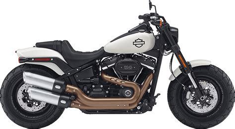 Coastal Carolina Harley Davidson by Bob 174 Carolina Coast Harley Davidson 174