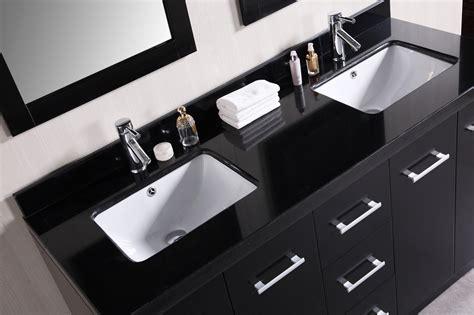Bathroom Vanity Building Code Wood Building Bathroom Vanity Unit Pdf Plans