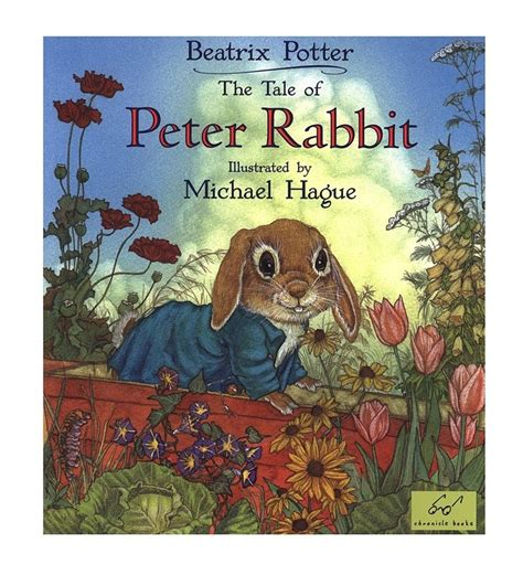 Books Bunny A Model Tale by 16 Best Images About Rabbit On