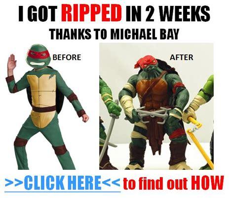 Teenage Mutant Ninja Turtles Meme - wreck it raph teenage mutant ninja turtles know your meme