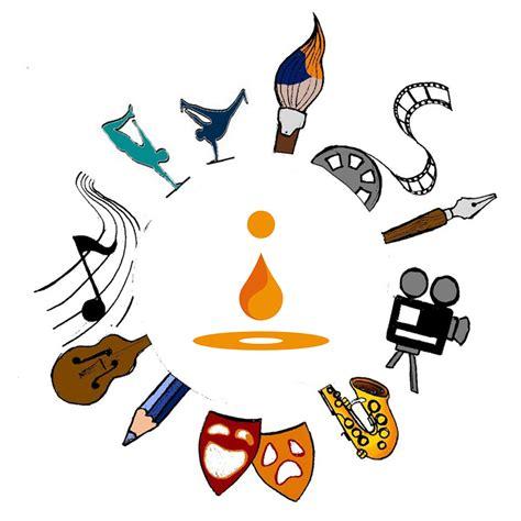 imagenes y simbolos en las artes becas conacyt fonca para estudiar artes en el extranjero