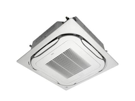 Pompa Air Mini Hitachi daikin fxfq a clim diffusion pompe 224 chaleur