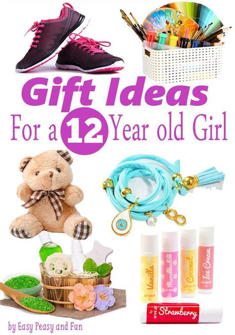 12 Best Gifts For by Best Gifts For A 12 Year Easy Peasy And Gift