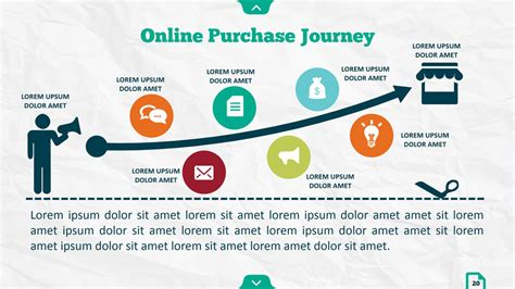 purchase powerpoint templates infographic seo powerpoint v 02 by kh2838 graphicriver