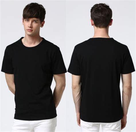 Kaos Tshirt Baju Air Supply 4 100 cotton curved hem t shirt white extended oversize t shirt blank buy oversize t shirt