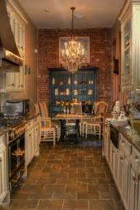 Galley Kitchen Design Plans kitchen small galley with island floor plans powder room