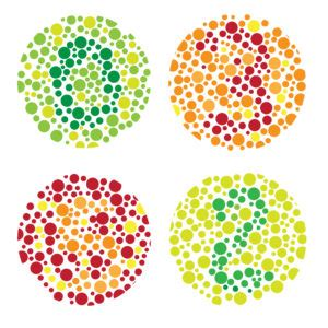 glasses that fix color blindness can glasses really fix colorblindness enchroma others