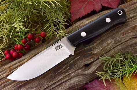 bark river kitchen knives bark river kitchen knives bark river kitchen knives 28