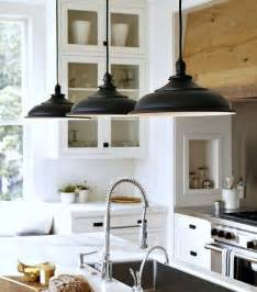 Lighting A Kitchen Island by Kitchen Island Lighting Trend Alert Home