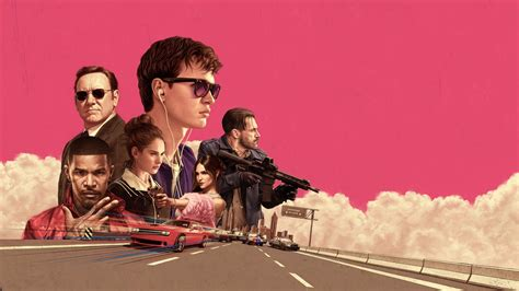 baby driver baby driver 2017 5k movie wallpapers hd wallpapers id