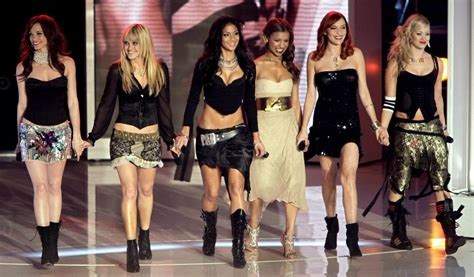 To Join The Pussycat Dolls by The Pussycat Dolls The Pussycat Dolls Photo 38551 Fanpop