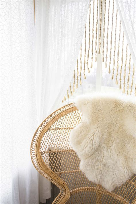 make your own beaded curtain how to make your own beaded curtains to beautify your