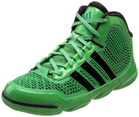 best basketball shoe websites the best basketball shoes
