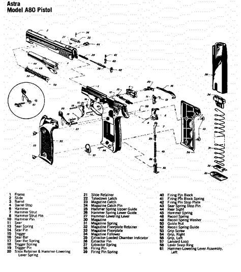 Home Blueprint Maker urban armory north america s premier firearms broker