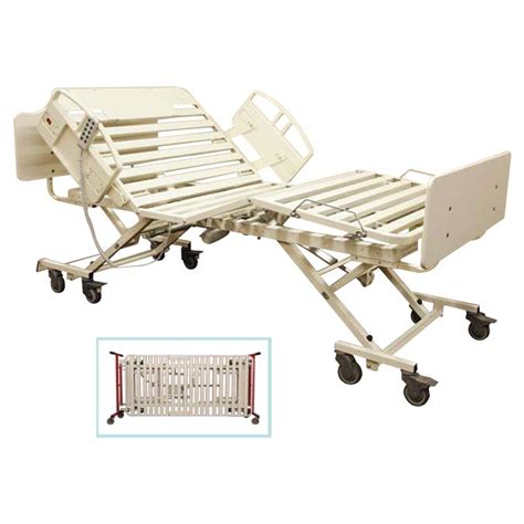bariatric hospital bed noa medical elite bariatric hospital bed hospital bed