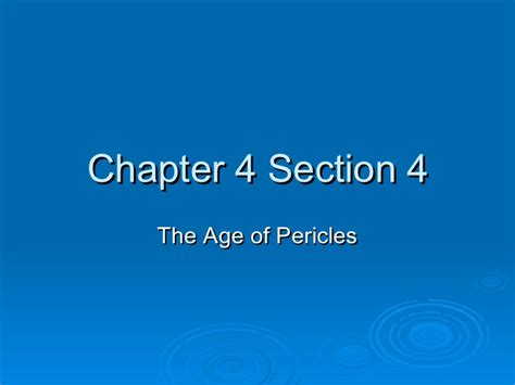 Section 4 1 The Of Climate Answers by Chapter 4 Section 4 Answers
