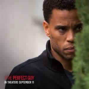 michael ealy the perfect guy michael ealy michael ealy michael ealy guys perfect man