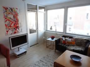 choose a appartment in copenhagen apartments for