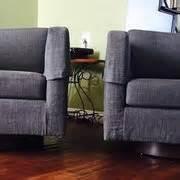 Jonathan Custom Upholstery by Jonathan Custom Upholstery 49 Photos 12 Reviews