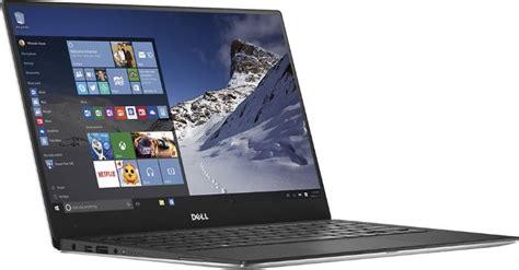Laptop Dell Xps 13 9343 dell xps 13 9343 signature edition laptop 9343 2727slv
