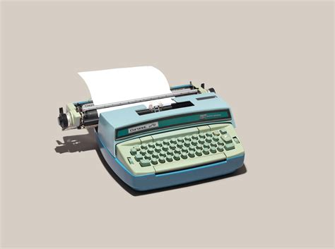 technology gifts images jim golden animates vintage devices for relics of technology