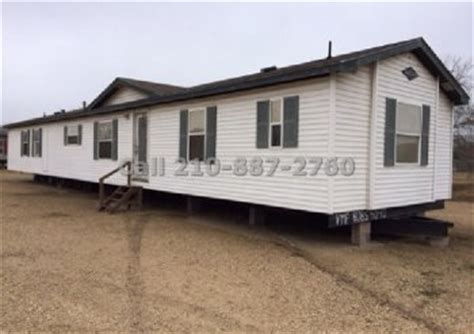 3 bedroom mobile home price solitaire bank repo 3 bedroom single wide used