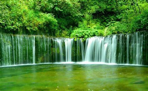 beautiful waterfalls beautiful waterfall 1920x1200 hd wallpaper