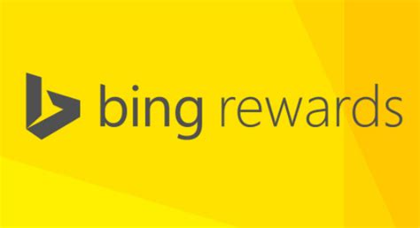 Microsoft Rewards Sweepstakes - microsoft bing rewards now includes bitcoin contest newsbtc