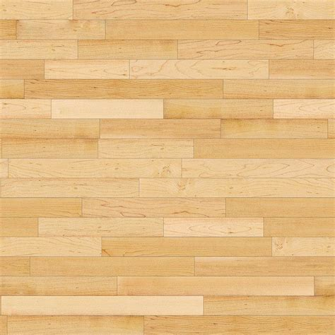 14 best images about wooden floor texture on
