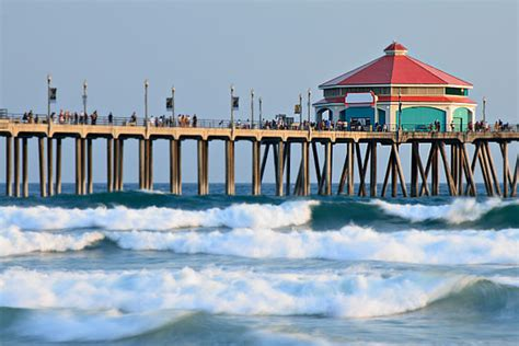 Brookhurst And Pch - banzai surf schools the best surf schools