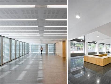 oficinas de seguridad social en barcelona galer 237 a de inauguran edificio de oficinas de la seguridad