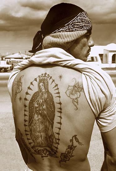 eagle tattoo gang new page 2 www buckaroosandbones com