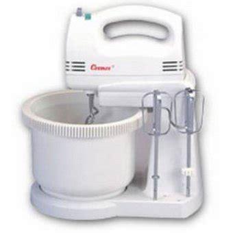 Cosmos Blender Fp300 Fp 300 info terbaik harga blender mixer cosmos terlengkap agustus
