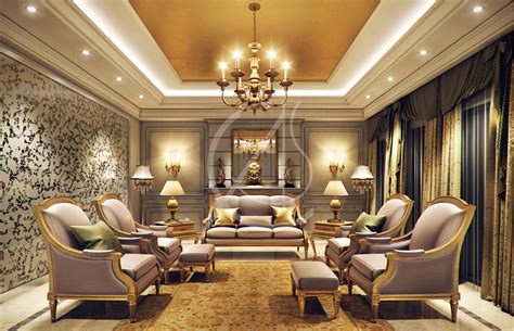 Home Interior Design Ideas Kerala