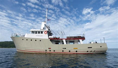 boat transport lowestoft 1978 richard lowestoft united kingdom expedition motor